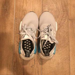 e2c11afd2 adidas Shoes | Nmd | Poshmark